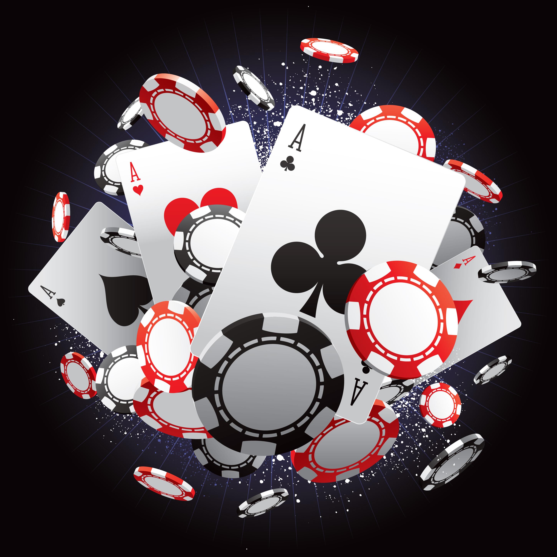 Five Card Draw Pokertipps