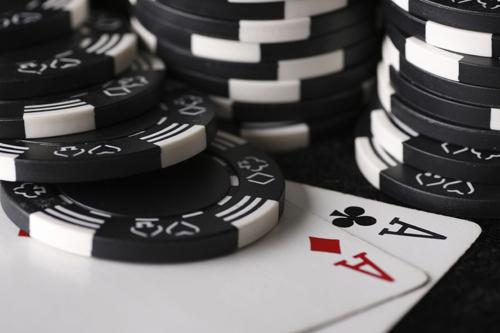 American Poker – online Spielen auf amerikanische Art
