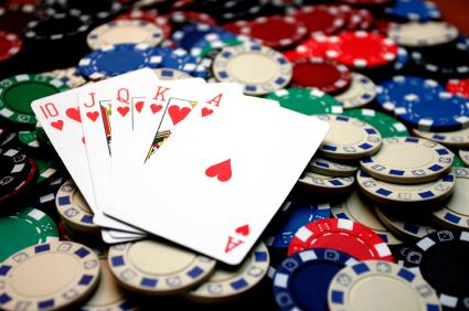 Full Tilt Poker Lizenz eingestellt