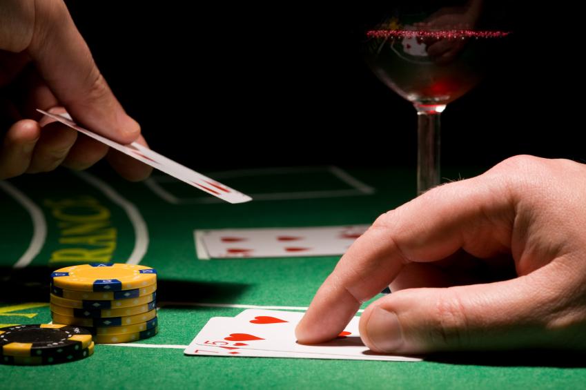 Satellite Poker-Turniere – Warum sollten Sie hier spielen?