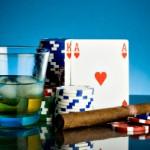 Das Konzept der Implied-Odds im No Limit Holdem