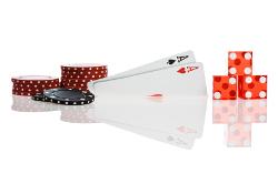 Die besten No Limit Hold'em Poker Spieler spielen sehr gut um die Blinds Im Online Poker muß ein Großteil Ihrer Poker Entscheidungen rund um die Blinds fallen.