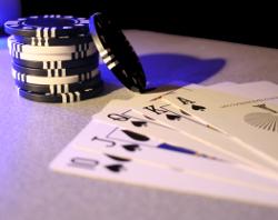 Die besten Pokerspieler in Online Turnieren kennen alle Spielkonzepte, die für einen Turniergewinn entscheidend sind.