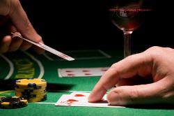 Ist ABC Poker wirklich gut?